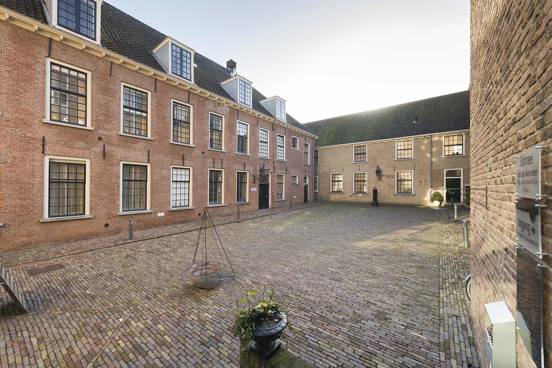 Kasteel van Woerden   Home   hetkasteelvanwoerden nl